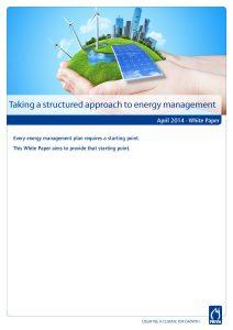 Priva_White_ Paper_energy_management cover