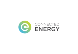 Connected Energy marketing by Content Coms