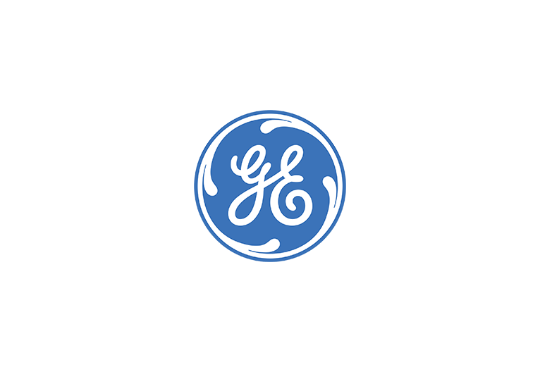 Content-driven marketing for General Electric