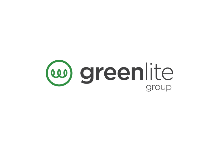 Content Communications - Greenlite Group