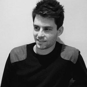 Chris Bilko, Features Writer