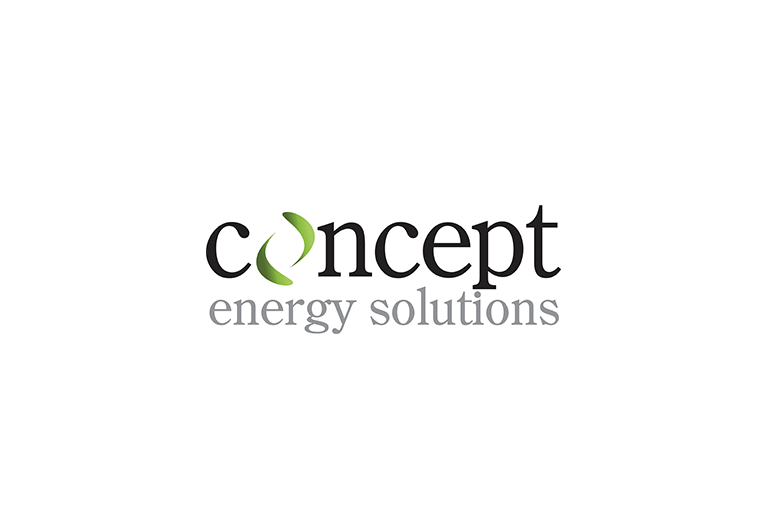 Concept Energy Solutions Logo