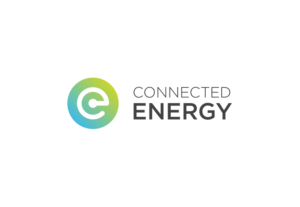 Connected Energy Logo