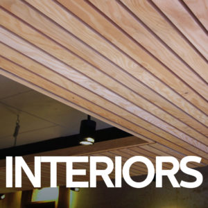 Design Rock - Interiors