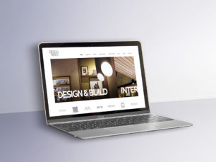 Design Rock Case Study