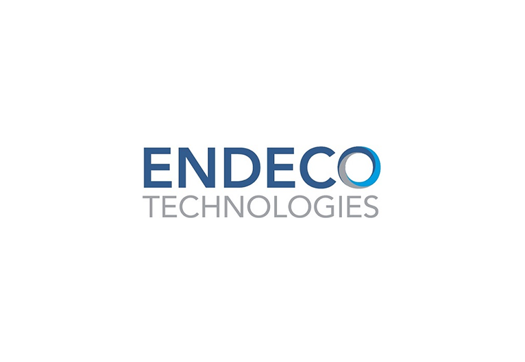 Endeco Technologies Logo