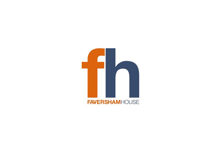 Favershame House Logo