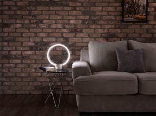 GE Lighting case study