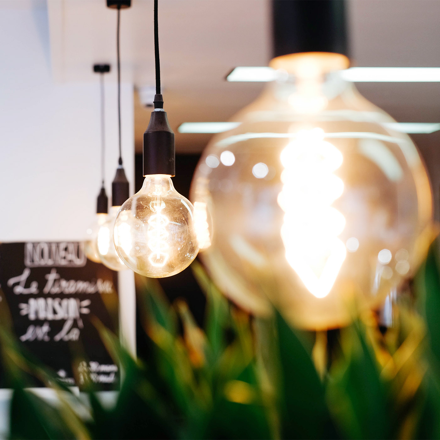 Lighting sector PR and content consultancy