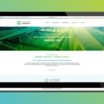 Connected Energy Case Study