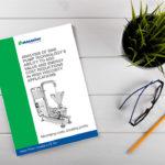 Watson Marlow Fluid Technology Case Study
