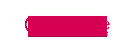 Greenlite Group Logo