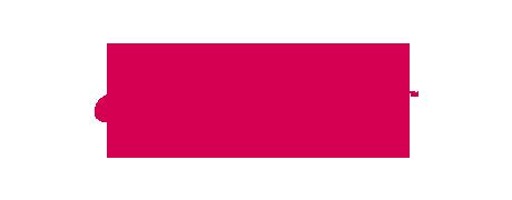 Energys Logo