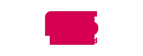 RES Logo