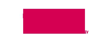 NCET Logo
