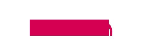 WEMS Logo