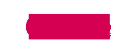Inenco Logo