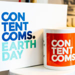 Content Coms - Earth Day