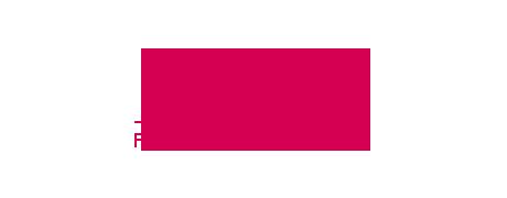Watson Marlow Logo