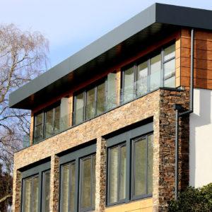 Buildings & brickwork content & PR services