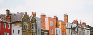 English Housing Survey results | Facts and figures from Content Coms