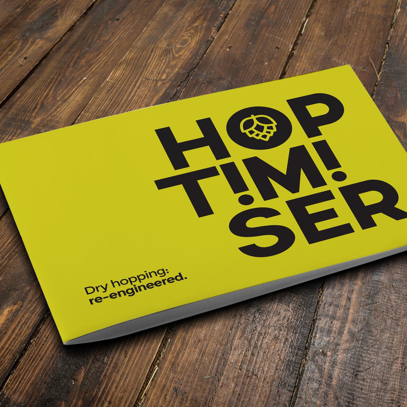 Hoptimiser case study - 2