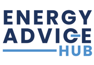 Energy Advice Hub