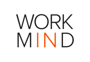 Work in Mind Logo