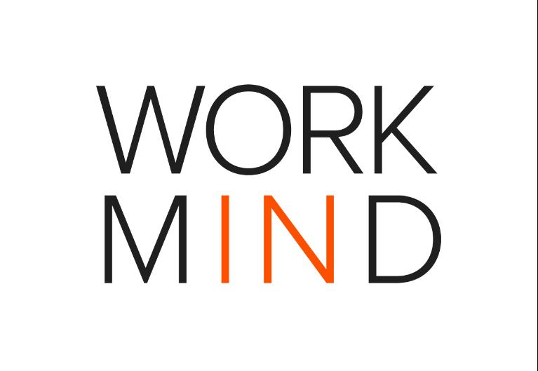 Work in Mind Logo