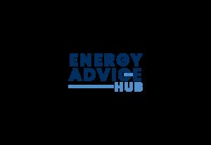 Energy Advice Hub Logo