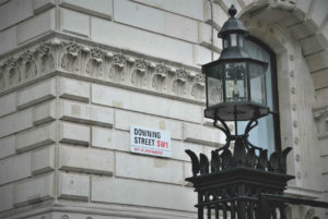 Spring Statement Overview: As predicted, the UK economy continues to grow, with wages increasing and unemployment at historic lows, however...