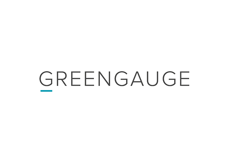 Greengauge logo