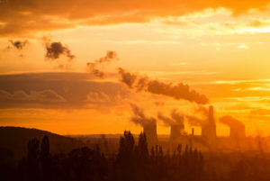 At the start of May, the Committee on Climate Change (CCC) set out how the UK can reach net-zero carbon emissions by 2050.