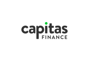 Capitas Finance logo