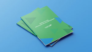 Security white paper for Optima Energy by Content Coms