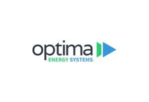 Optima Energy Logo