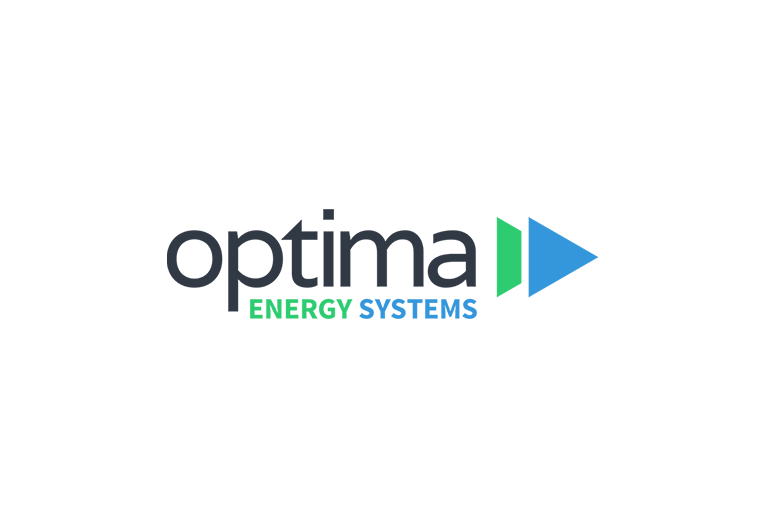 Optima Energy Logo