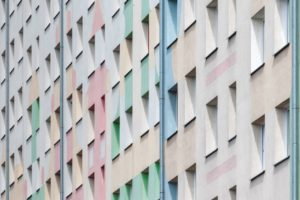 The draft Building Safety Bill, sets out how the Government is bringing forward proposals to provide the biggest improvements to building safety
