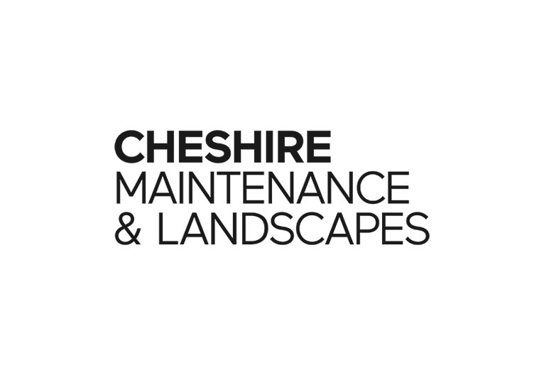 Cheshire Maintenance & Landscapes
