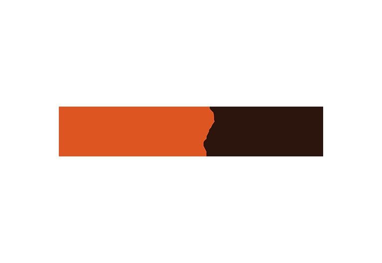 ASBP member