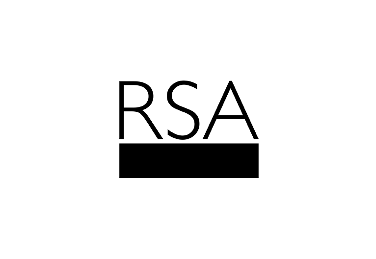 Royal Society of Arts, Commerce & Manufactures