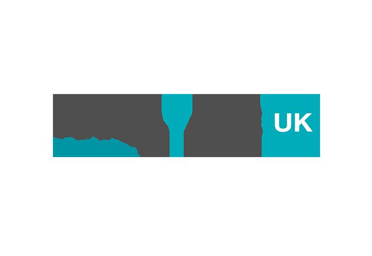 Social Value UK Pioneer